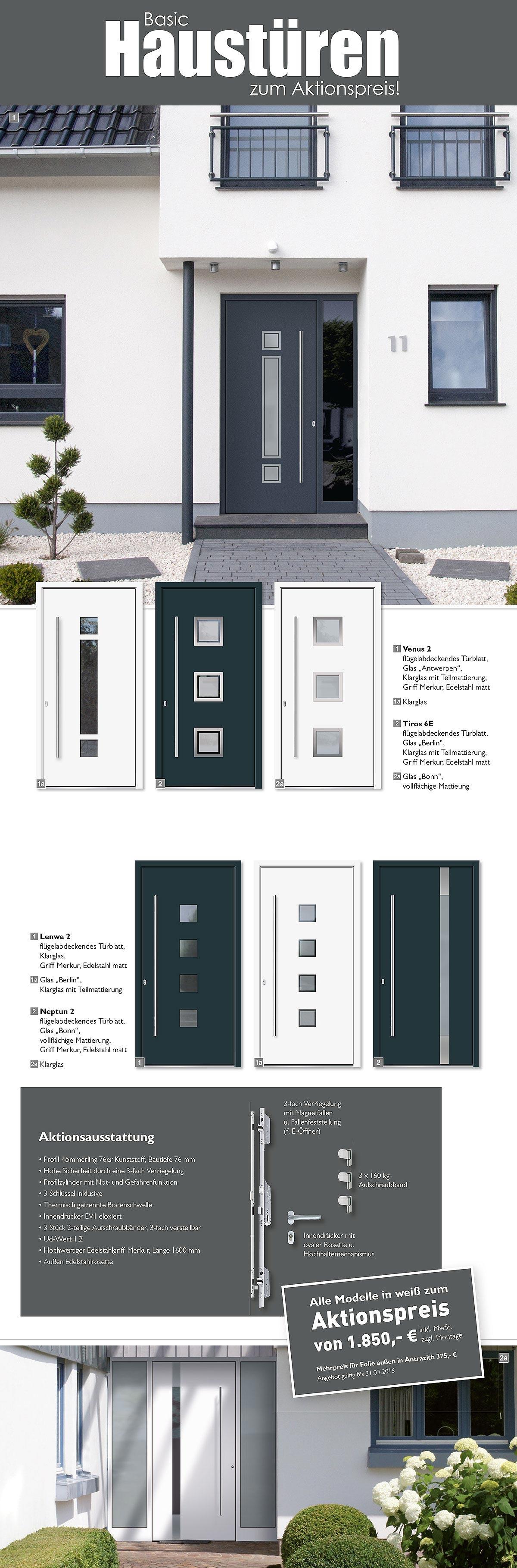 t rblatt wei haus deko ideen. Black Bedroom Furniture Sets. Home Design Ideas